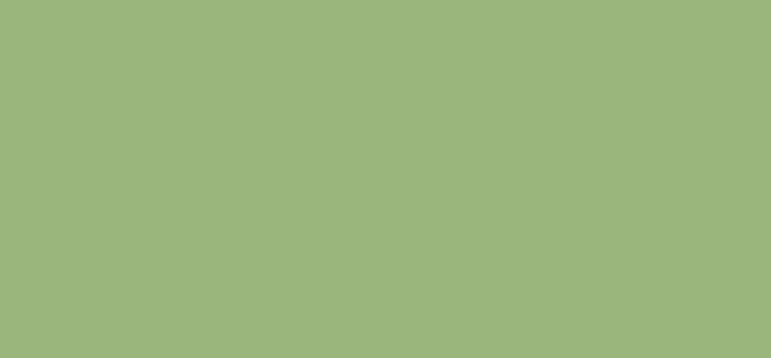 levendula lila komplementer színe